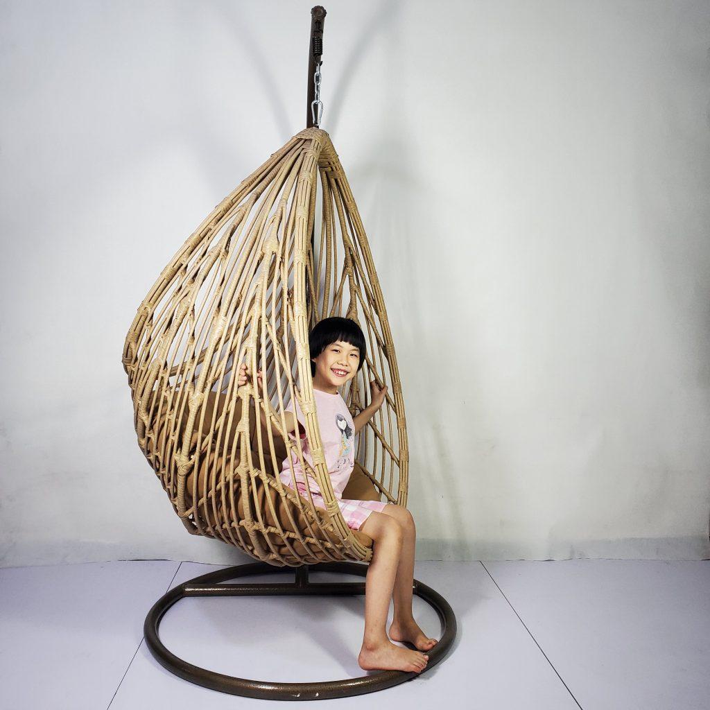Flower basket hanging basket花篮款吊篮